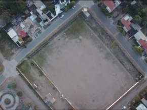 0_quilino-cancha-dron.jpg