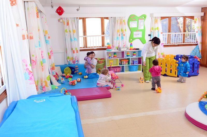 Hd wallpapers jardin infantil ideas creativas kennedy for Jardin kennedy