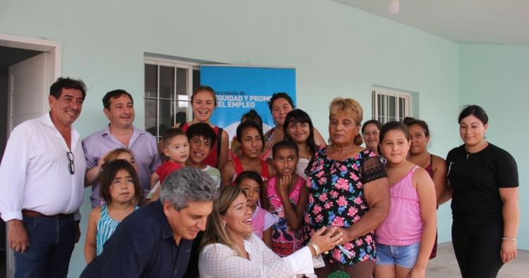Mirá El Norte - Diario Online Norte de Córdoba - Noticias de Déan Funes
