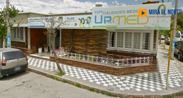 0_urmed-edificio.jpg